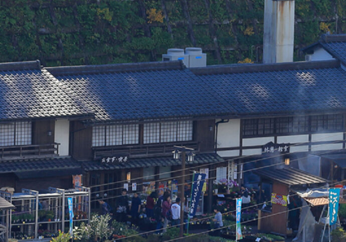岐阜キャンピングカー 道の駅 しずも