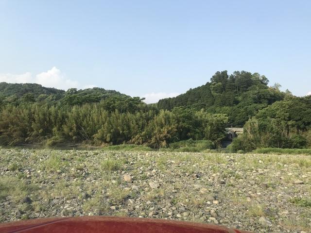 熊本県 オートキャンプ