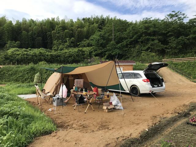 兵庫県マウントレイク