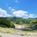 福岡県 キャンピングカー